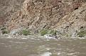 Colorado River (80)