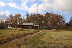 Kronobergs Lan 2016 October 27 (7) Gasshult