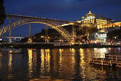 Porto at Night 2016 December 4 (3)