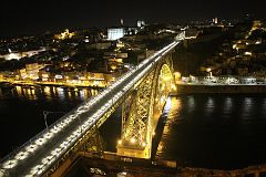Porto at Night 2016 December 4 (50)