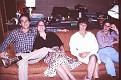 1981-MOM&DAD-50TH 029