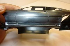 AMG S600 035.JPG