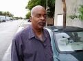Mr. Patrick Déjean, June 2008 Florida