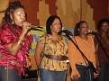 4th Performers, Arana