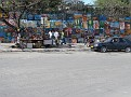 Place St. Pierre à Petion-Ville