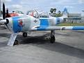 Air Show 003