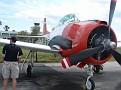 Air Show 006