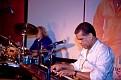Policard-Martin concert24072108