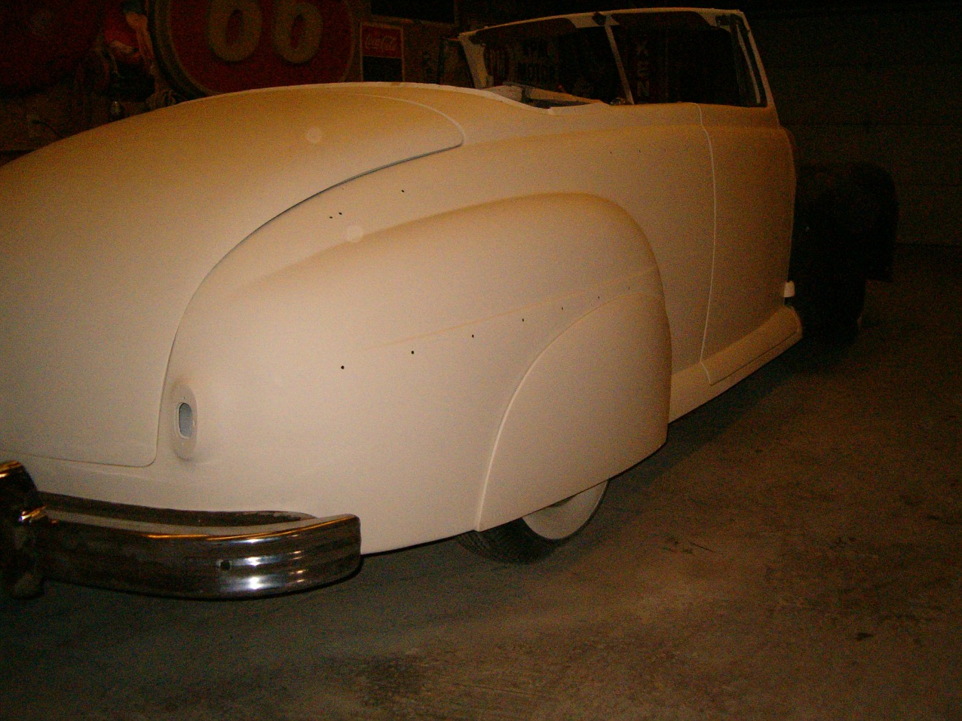 46Ford 008