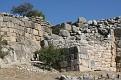 griekenlandcanon2 558