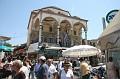 Athens Monastiraki Square (7)
