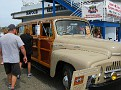 Woodies on the wharf 2014 068.jpg