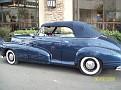 Bonneville 2009 Speedweek 011