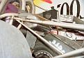 KC Spurlock FC Chassis #6  Denver (3) Vince Putt Photo