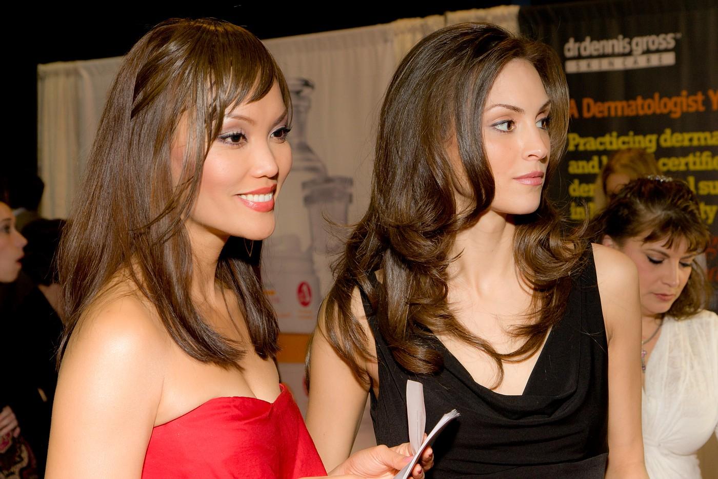 BeautyBash2011SatCandids-444