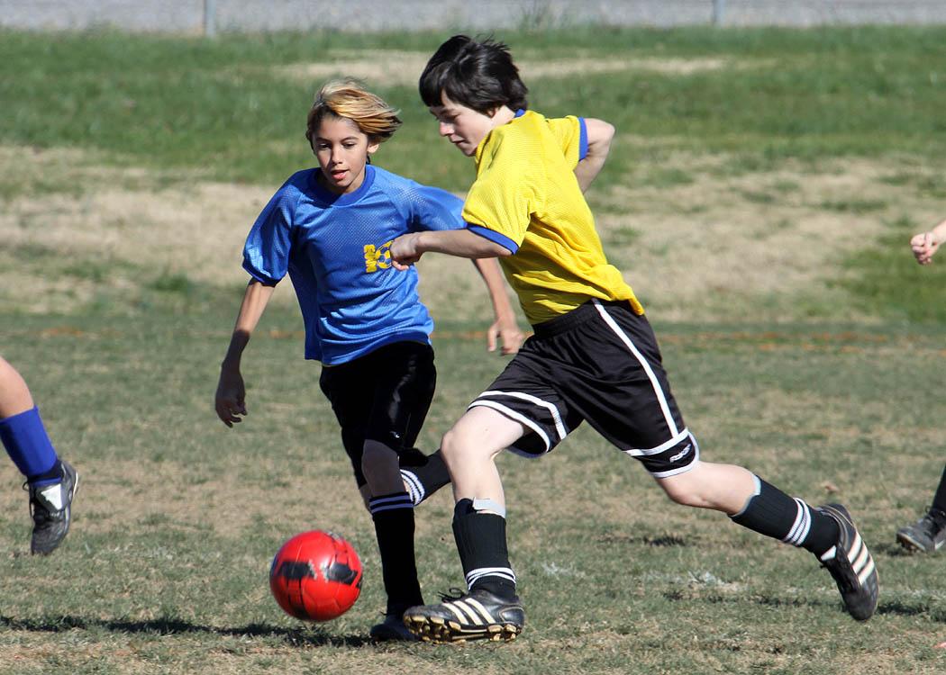 soccer 079p