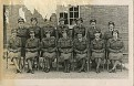 Women's Army Corps, Officers