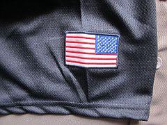 USA2-grey03