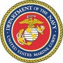 USA Army adge 13
