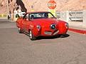 Hoover Dam Car Show 033[2]