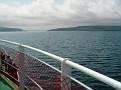 Nova Scotia 7-07 008