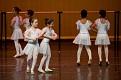 Brighton Ballet 0375