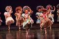 portrait-photography-children-ballet-20100617_0969.jpg