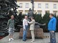 Rahvusvaheline NATO laskevõistlus Snaiper 2013 Poznanis 038.jp