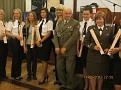 Rahvusvaheline NATO laskevõistlus Snaiper 2013 Poznanis 037.jp