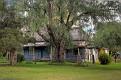 Stuart Town Cottage 031011 001