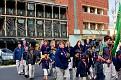 ANZAC Day parade Bathurst 250412 032.jpg