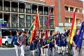 ANZAC Day parade Bathurst 250412 031.jpg