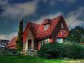 Clifton House Locksley 003