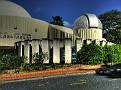 Brisbane Planetarium 004