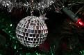 Christmas Tree 2010 007
