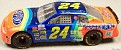1996 Jeff Gordon Premier