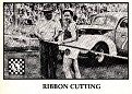 1991 Hickory Motor Speedway #02 (1)