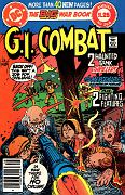 GI Combat #268