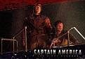 Captain America #43 (1)