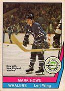 1977-78 O-Pee-Chee WHA #25 (1)