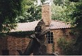 1995 Bronx Zoo 06