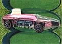1999 Hot Wheels #14
