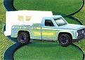1999 Hot Wheels #26