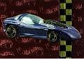 1999 Hot Wheels #53