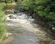 12526 - Shepaug River