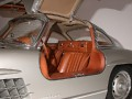 Jun 09 05 1955 Mercedes-Benz 300SL Coupe 2
