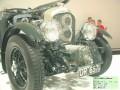 Jun 09 05 1929 Bentley Blower