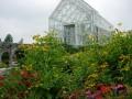 gardens 060