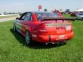 car-driver-event 043