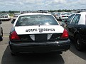 TX - DPS Hwy Patrol
